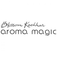 Reviewed by Aroma Magic