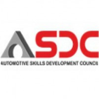 Reviewed by Automotive Skills Development Council