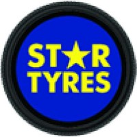 Reviewed by Star Tyres
