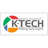 Reviewed by Team Koderey