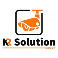 Reviewed by KR Solution Group