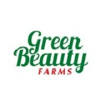 Reviewed by Green Beauty Farms