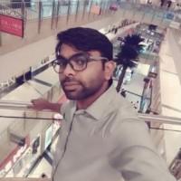 Reviewed by Mangal Prasad