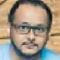 Reviewed by Abhijeet Guha