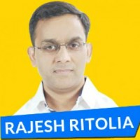 Reviewed by Rajesh Ritolia