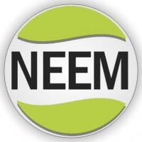 Reviewed by Neem Dental