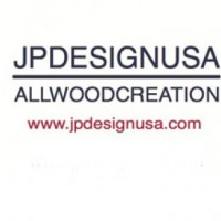 Reviewed by JPDesign USA