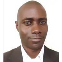Reviewed by Joseph Kulutu