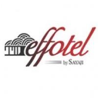 Reviewed by Effotel Hotel
