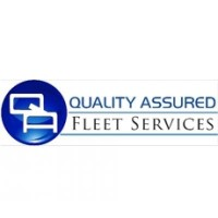 Quality A Fleet Services