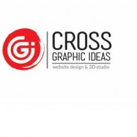 Crossgraphic Ideas