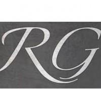 Reviewed by Riya G.