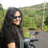 Reviewed by Pranoti Kusare