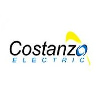 Reviewed by Costanzo Electric LLC