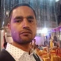 Reviewed by Manoj Jha
