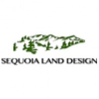 Reviewed by LANDSCAPE DESIGNS