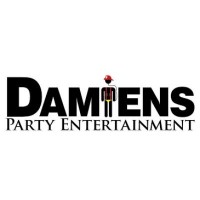 Damiens PartyBus