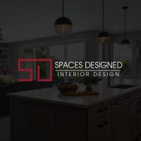 Reviewed by Spaces Designed