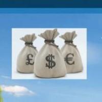 Dịch vụ cho vay tiền không cần hộ khẩu vay tiền nhanh ngân hàng không hộ khẩu gốc by Vay tieu dung Kingbank