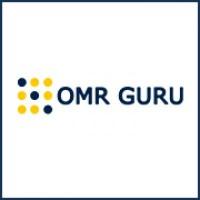 Reviewed by OMR Guru