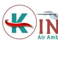 Reviewed by King Air Ambulance Services