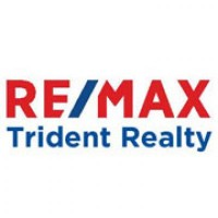 Remax Trident Realty