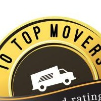 Mark Movers