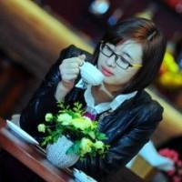 Reviewed by Ngọc Lan