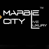 Reviewed by Marble City
