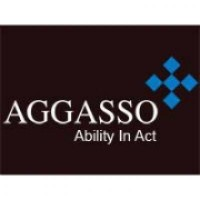 Aggasso Ability