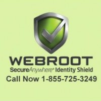 Reviewed by Webroot S.