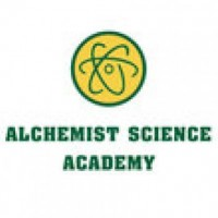 Reviewed by Alchemist Science Academy