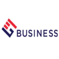 Reviewed by Global Business