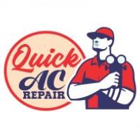 Reviewed by Quik Ac Repair