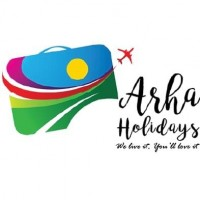 Reviewed by Arha Holidays
