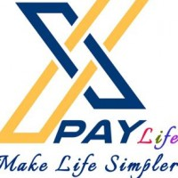 Reviewed by Xpay Life