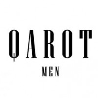 Reviewed by Qarot Men