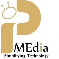 Reviewed by IP Media