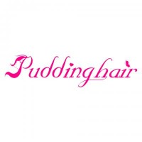 Reviewed by Pudding Hair