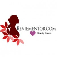 Reviewed by Review Mentor