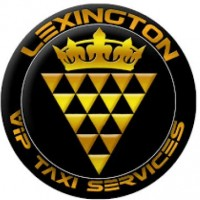 Best Yellow Cab Services in Lexington