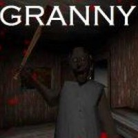 Reviewed by granny games