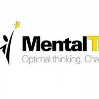 Reviewed by Mental Traininginc