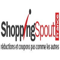 Reviewed by ShoppingSpout France