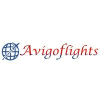 Reviewed by Avigo Flights