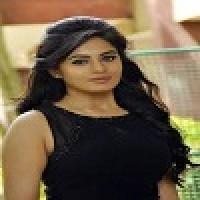 Reviewed by Shifali Sharma