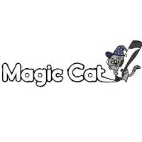 Reviewed by Magic Cat