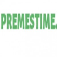 Reviewed by Premes Time