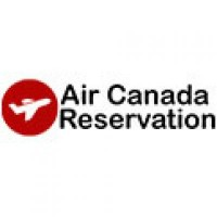 Reviewed by Aircanda Reservation