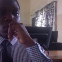 Reviewed by Nurudeen Lawal